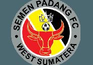 Ini Alasan Manajemen Semen Padang FC Usulkan Penghentian Liga 2
