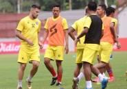 Usulkan Liga Lanjut, Arema FC Minta Pemainnya Mau Turunkan Nilai Kontrak