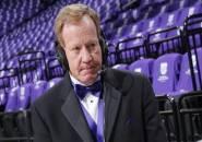 Berkomentar Rasis, Komentator Sacramento Kings Terpaksa Kehilangan Pekerjaan