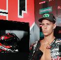 Kehadiran Quartararo Bawa Perubahan Besar di Ajang MotoGP