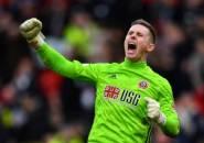Man United Akan Setujui Perpanjangan Kontrak Peminjaman Tiga Pemain