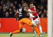 Milan Incar Duo Bintang Eredivisie Atasi Area Bermasalah