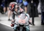 Tes Pramusim Berjalan Baik, Petronas Yamaha Kian Optimistis Tatap Musim 2020