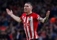 Dikaitkan dengan Tottenham, Kapten Southampton Diberi Peringatan Keras