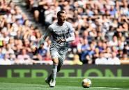 Inter Milan Berikan Tambahan Kontrak Untuk Samir Handanovic