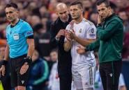 Usai Sukses Hernandez, Milan Bidik Empat Pemain Madrid