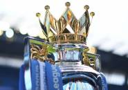 Premier League Ungkap Daftar Jadwal Sementara Pertandingan