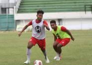 Bagas Kaffa Sambut Baik Rencana Libatkan Pemain Muda di Liga