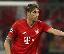 Javi Martinez Akui Kecewa Jarang Dilirik Hansi Flick di Bayern