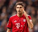 Kontrak di Bayern Munich Segera Habis, Ke Mana Javi Martinez Berlabuh?