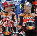 Lorenzo: Dominasi Marquez-Honda Bisa Berakhir Kapan Saja