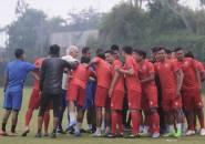 Pelatih dan 2 Pemain Asing Arema FC Belum Sepakat Terkait Rasionalisasi Kontrak