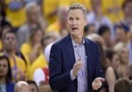 Golden State Warriors Sudah Punya Rencana Untuk NBA Draft 2020
