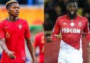 Rangnick Ingin Perkokoh Area Kunci, Duo Chelsea dan Benfica Jadi Target Milan