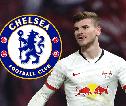 Timo Werner ke Chelsea, Bayern Munich Beri Ucapan Selamat