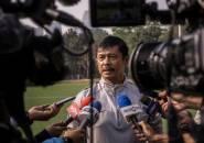 Direktur Teknik PSSI Ingin Kerangka Timnas U-19 Untuk Piala Dunia Segera Dibentuk