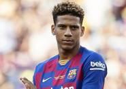 Seimbangkan Keuangan Klub, Barcelona Wajib Siapkan 70 juta Euro