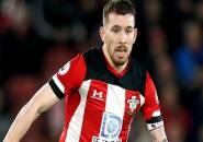 Southampton Beri Lampu Hijau, Tottenham Siap Ajukan Tawaran Untuk Hojbjerg