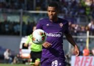 Inter dan Fiorentina Sepakat Perpanjang Kontrak Pinjaman Dalbert