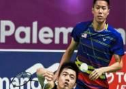Kejuaraan Asia 2021 Akan Menjadi Turnamen Pamungkas Untuk Berburu Poin Kualifikasi Olimpiade
