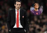 Menunjuk Unai Emery Diklaim sebagai Kesalahan Terbesar Arsenal