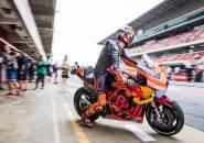 Pol Espargaro Diminati Honda, Bos KTM Mencoba Maklum