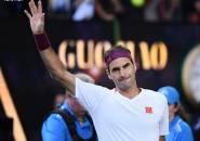 Roger Federer Tak Akan Berkompetisi Sampai Musim 2021 Gara-Gara Hal Ini