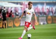 Dani Olmo Beberkan Alasan Mengapa Pilih Leipzig Sebagai Klub Barunya