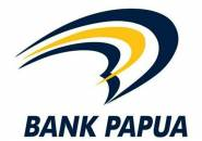 Liga 1 Terhenti, Bank Papua Evaluasi Sponsorship untuk Persipura
