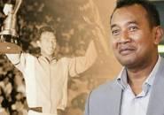 Mengenal Sosok Legenda Bulu Tangkis Indonesia, Icuk Sugiarto