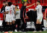 Lebih Superior, Sevilla Pantas untuk Mengalahkan Betis