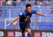 Bukan Juara Liga, Pemain Senior Arema FC Ini Penasaran Ingin Juarai Piala Indonesia