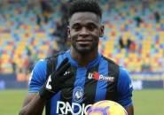 Inter Milan Kembali Tunjukkan Minat Boyong Duvan Zapata