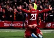 Liverpool Siap Cuci Gudang: Siapa yang Bertahan dan Siapa yang akan Hengkang?