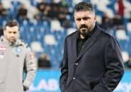 Kapten Napoli Takjub dengan Kehebatan Gennaro Gattuso