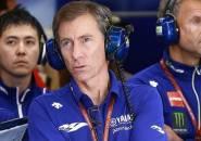 Bos Yamaha Sebut Jadwal Baru MotoGP 2020 Kurang Adil