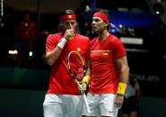 Menurut Feliciano Lopez, US Open Tak Butuhkan Tiga Besar