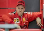 Bos FIA Berharap Vettel Dapat Segera Temukan Tim Baru
