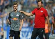 Bos Southampton Sambut Kehadiran Werner di Premier League