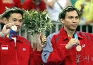 Bersiaplah! Gara-gara Sering Diremehkan, Pelatih dari Indonesia Ini Bertekad Tunjukan Kemampuan