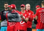 Gol Tunggal Robert Lewandowski Pastikan Gelar Juara Bundesliga untuk Bayern Munich