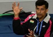 Pelatih Senior India Desak Agar Pelatihan Terus Dilanjutkan