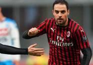Torino Siap Bidik Dua Gelandang Milan Sekaligus
