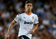 Valencia Tanpa Gabriel Paulista Kontra Real Madrid, Jose Gaya Masuk Skuat