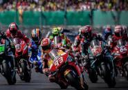 Yamaha: Jadwal Baru Memang Aneh, Tapi Ini Terbaik Bagi Tim MotoGP