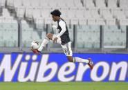 Juventus Kalah, Juan Cuadrado Keluhkan Taktik Bertahan Napoli