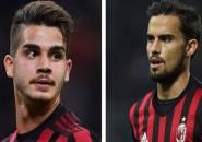 Milan Siap Gunakan Hasil Penjualan Dua Bintang Ini untuk Datangkan Striker Gagal Madrid
