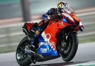 Miller Tak Ragu Persembahkan Gelar Juara Untuk Ducati