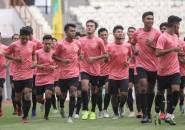 Termasuk Tuan Rumah Uzbekistan, Timnas U-19 Tergabung di Grup A Piala AFC U-19