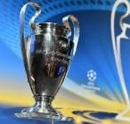 UEFA Pastikan Liga Champions Dilanjutkan Agustus Mendatang